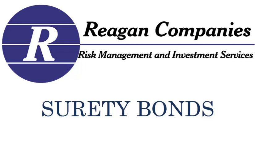 Reagan Companies – Surety Bonds – Fran Lowther